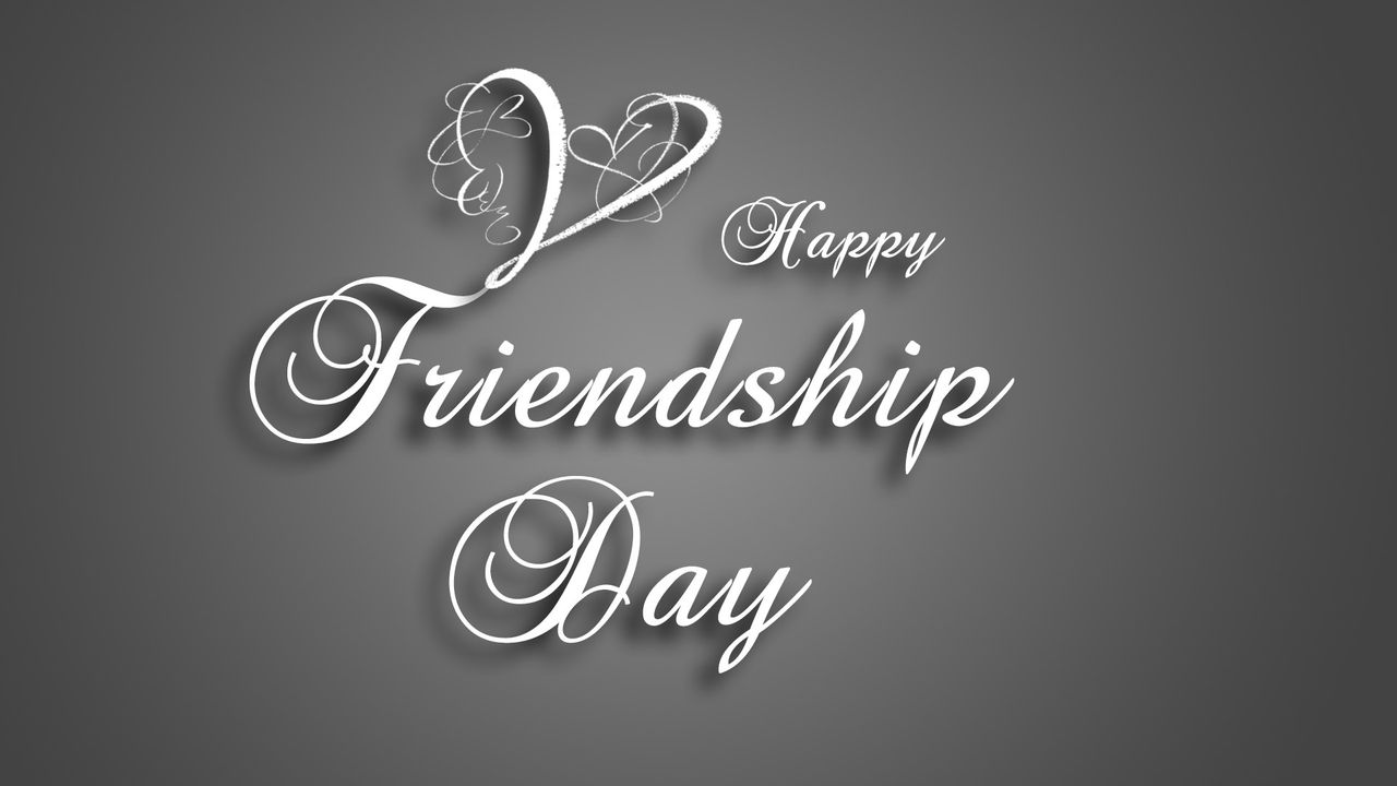 ful hd friendship day wallpapers download