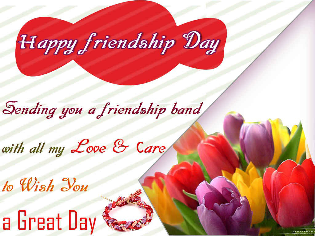 Happy Freindship Day Friends Pics Whatsapp Download