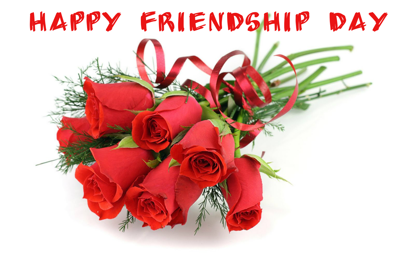 happy friendship day hd greetings background pics free download
