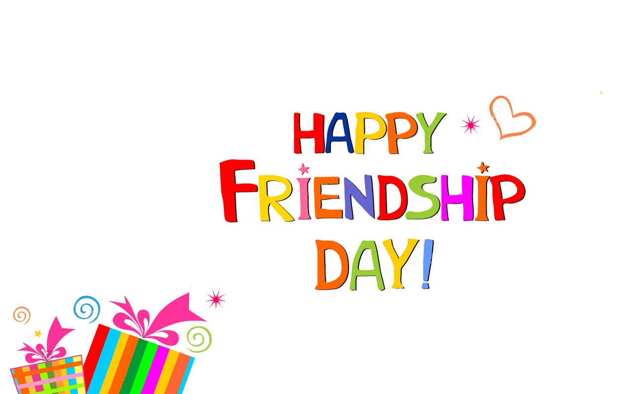 happy friendship day hd images free download