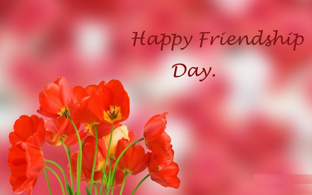 happy friendship day hd latest wallpapers images free download