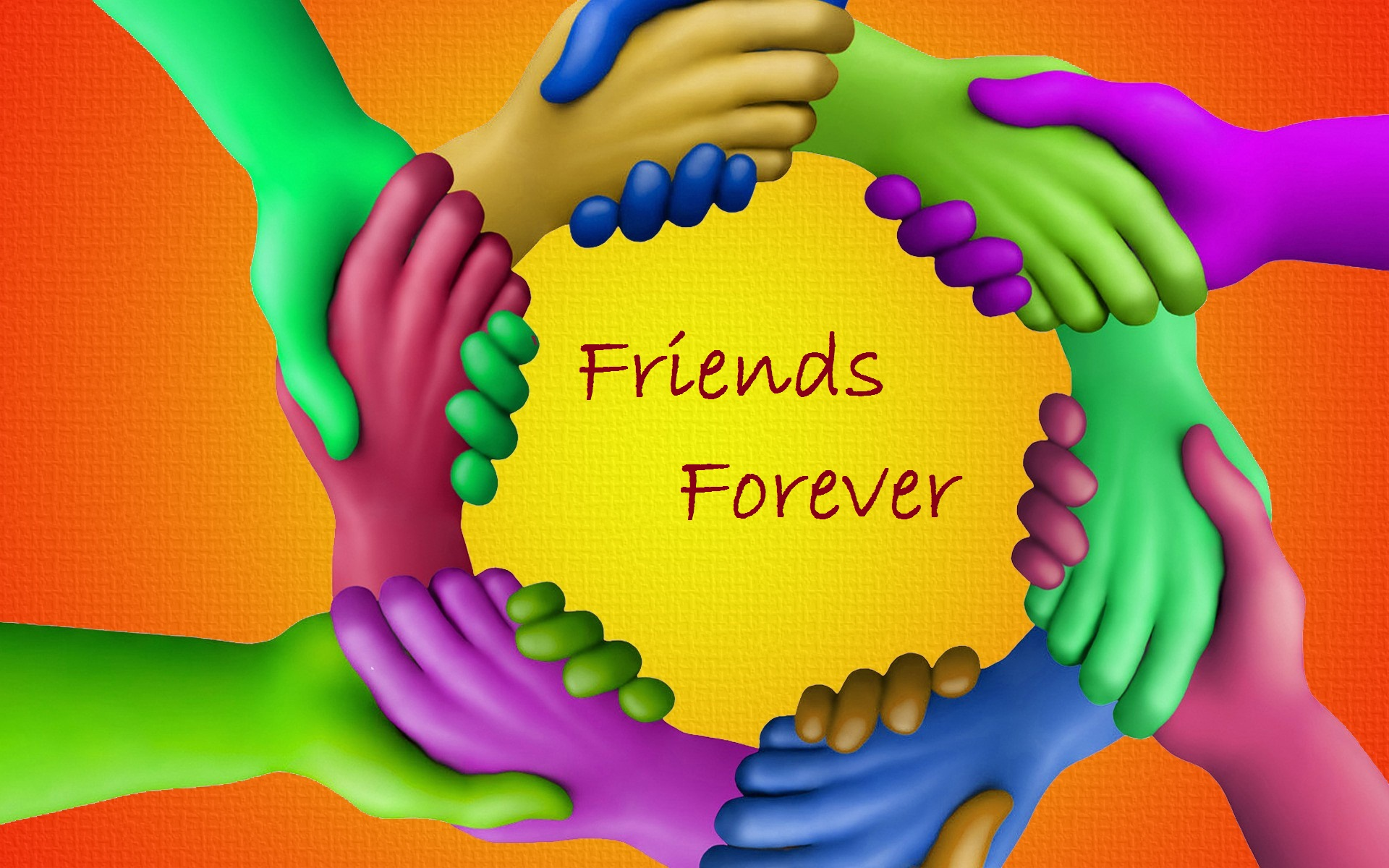 sweet happy friendship day wishes cover photos download