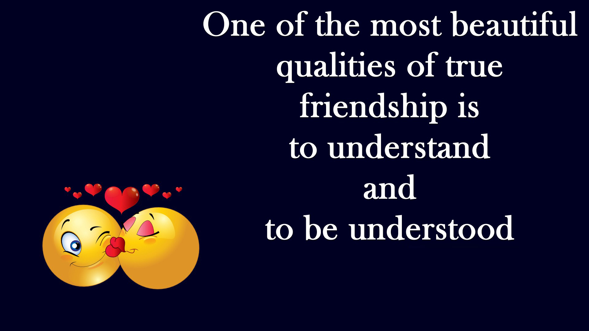 unique best fiendship day quotes wallpapers free photos