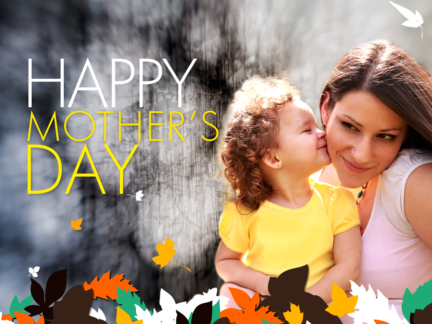 advance happy mothers day wishing facebook cover photos free download