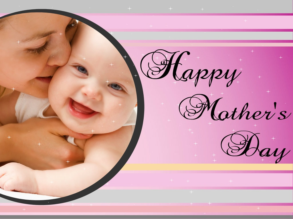 amazing mothers day greeting cards free hd download