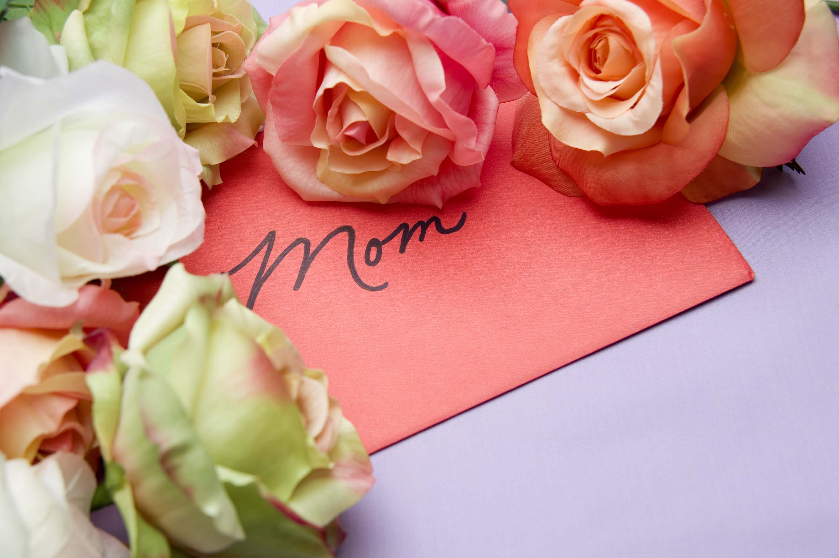 beautiful happy mothers day greeting cards images hd download
