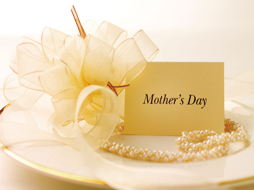 beautiful mothers day greeting cards with golden rose amazing wallpapers