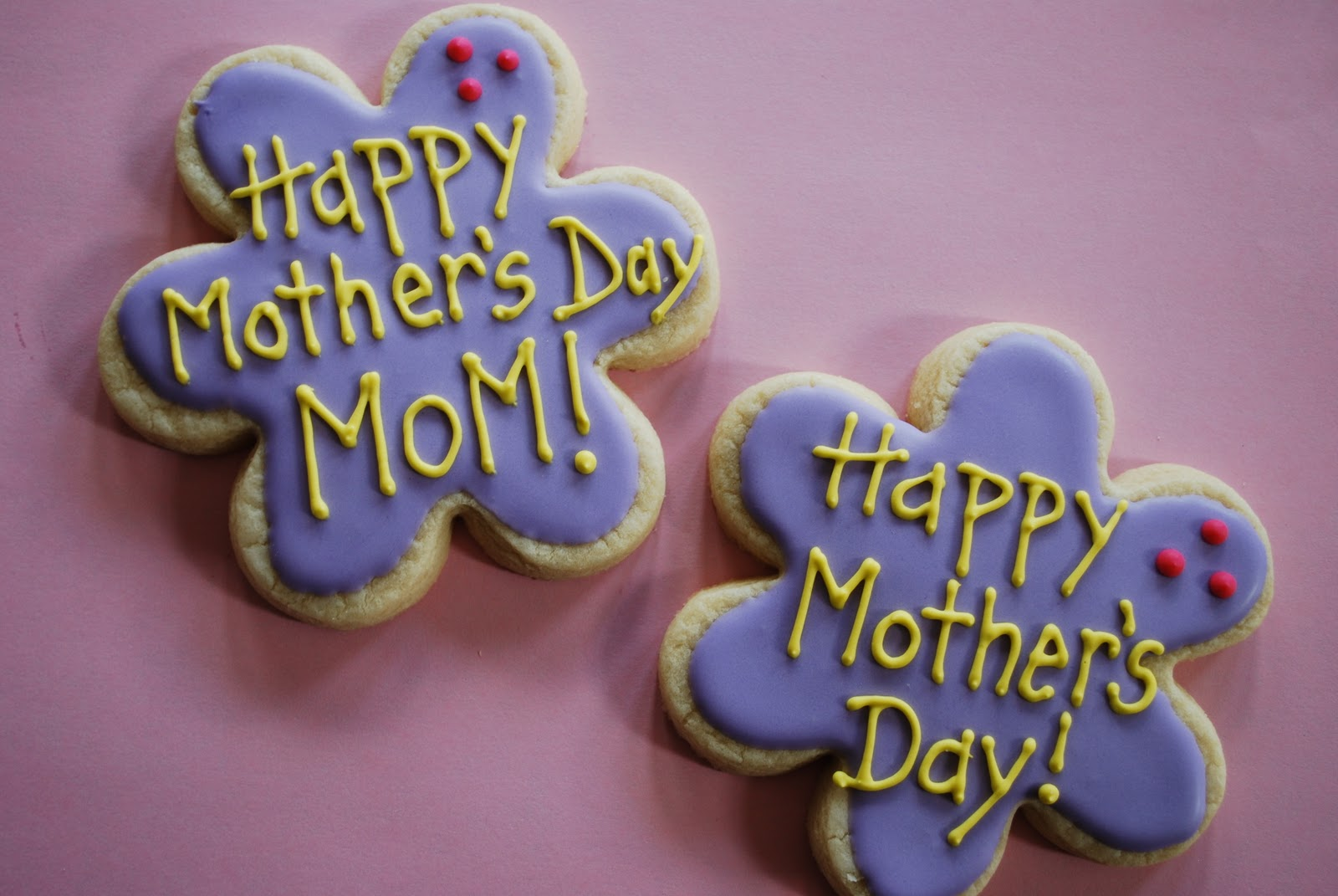 cool vibrant latest mothers day wallpapers hd free photos download