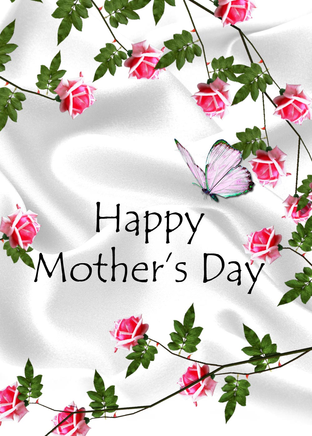 free mothers day greeting cards download