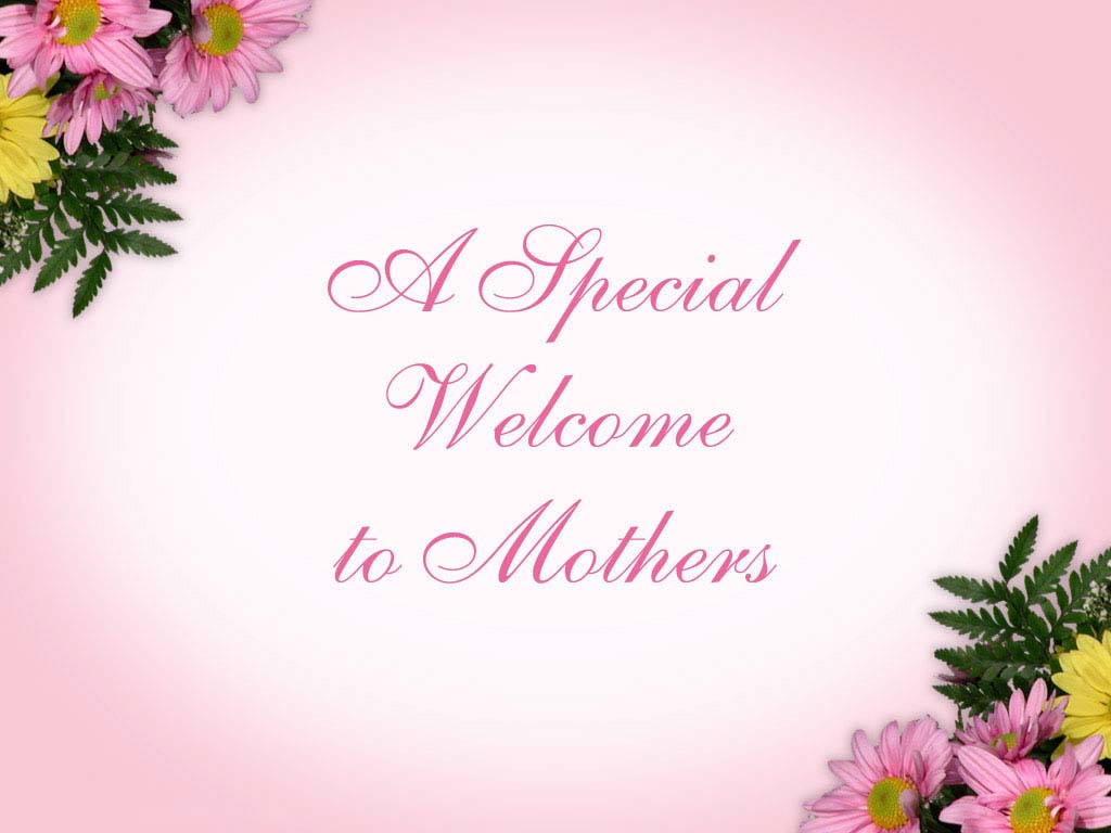 free mothers day wishing greeting cards download