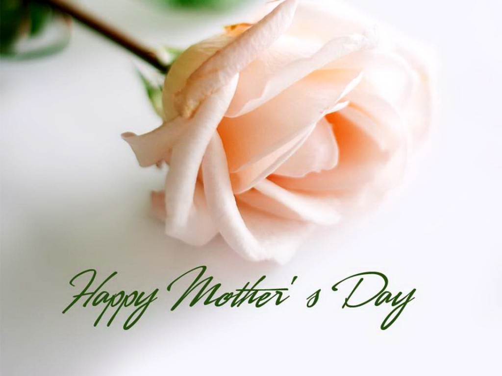 happy mothers day 2018 wallpapers download