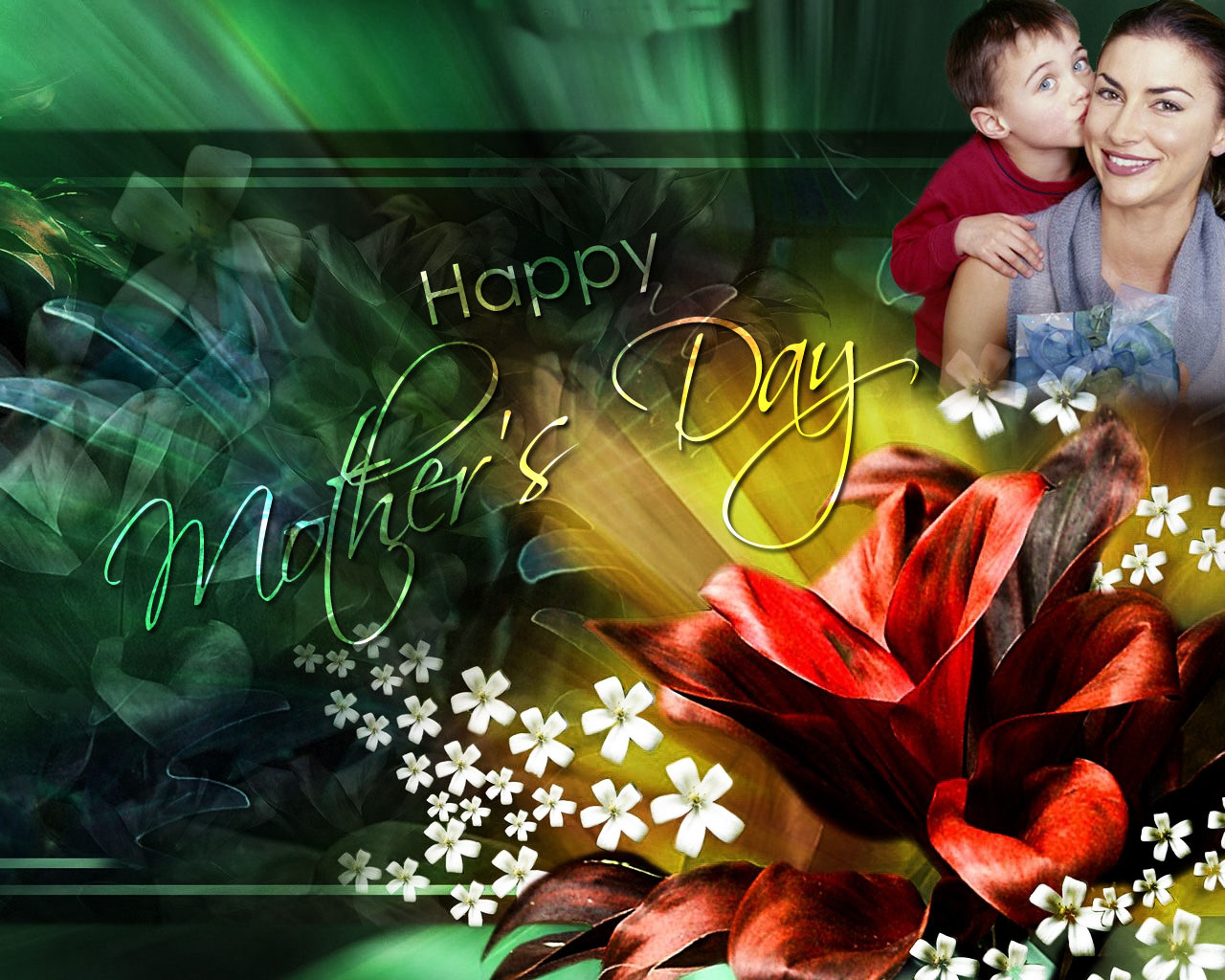 happy mothers day desktop backgrounds cover photos free download