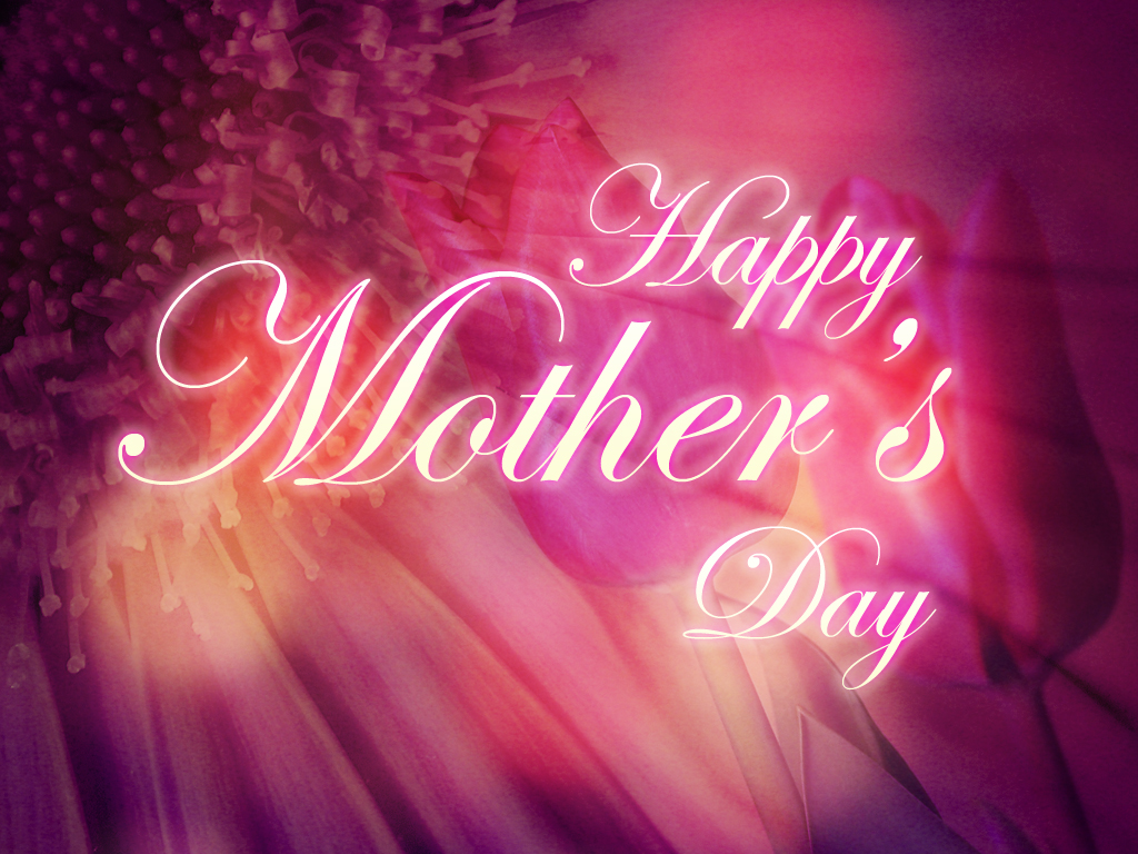 happy mothers day wishes download