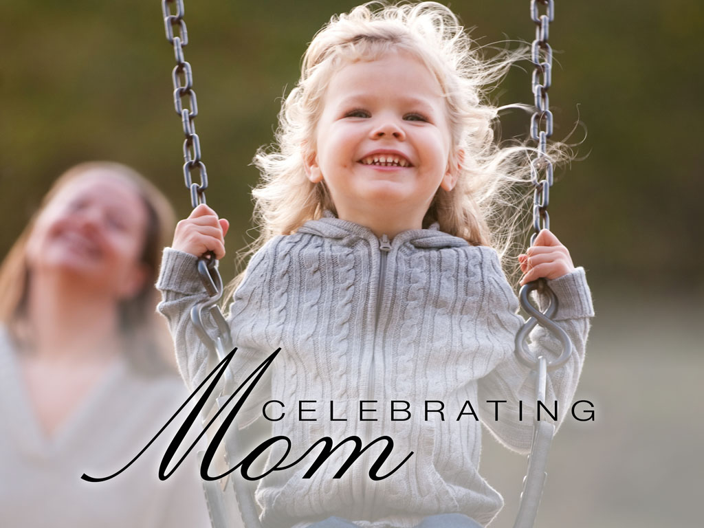 mothers day celebration love you mom pics download