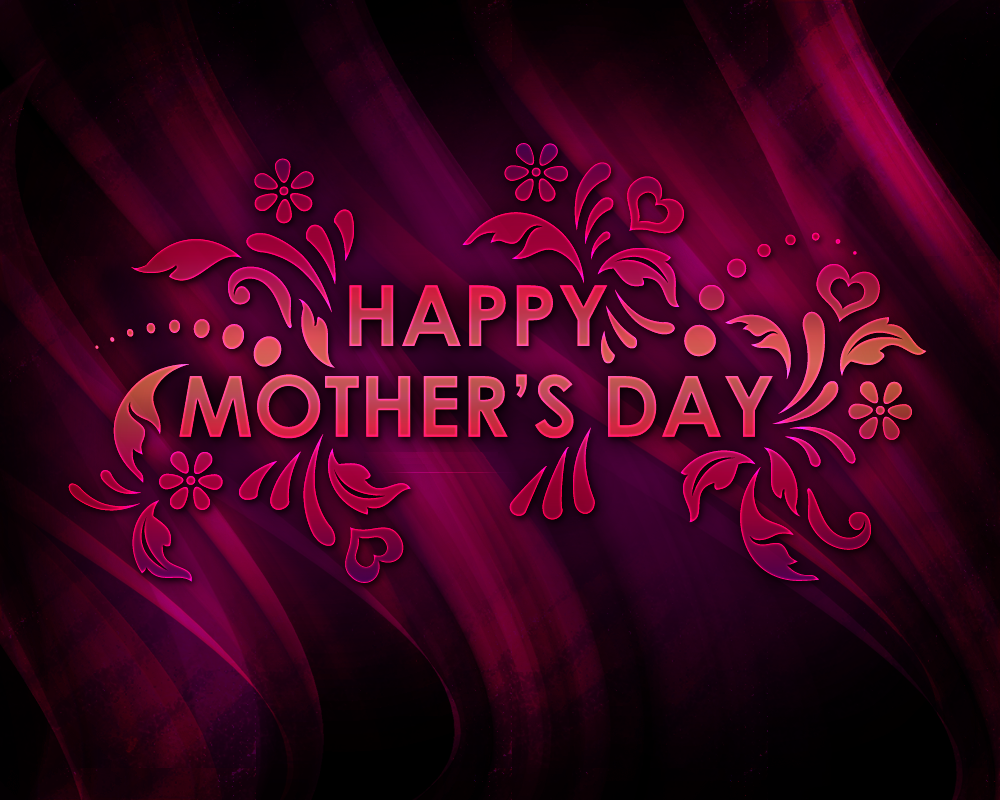 mothers day greeting cards wallpapers download