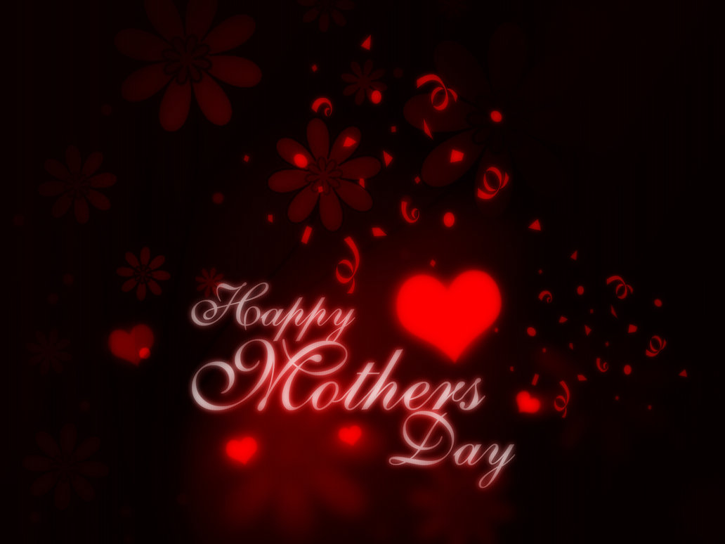 nice mothers day cards fantastic images free hd download