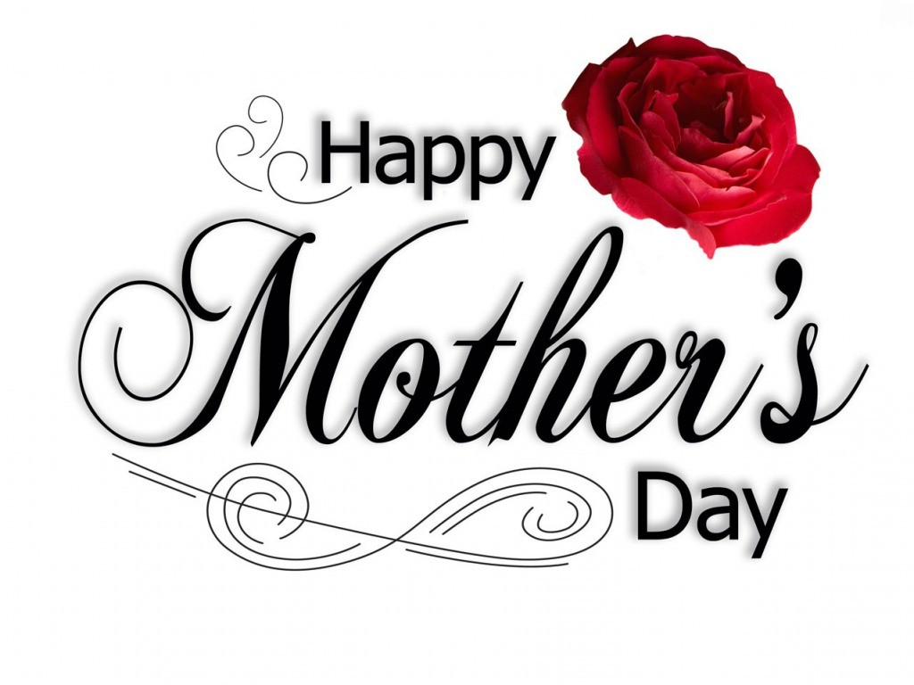 wish you happy mother day wallpaper