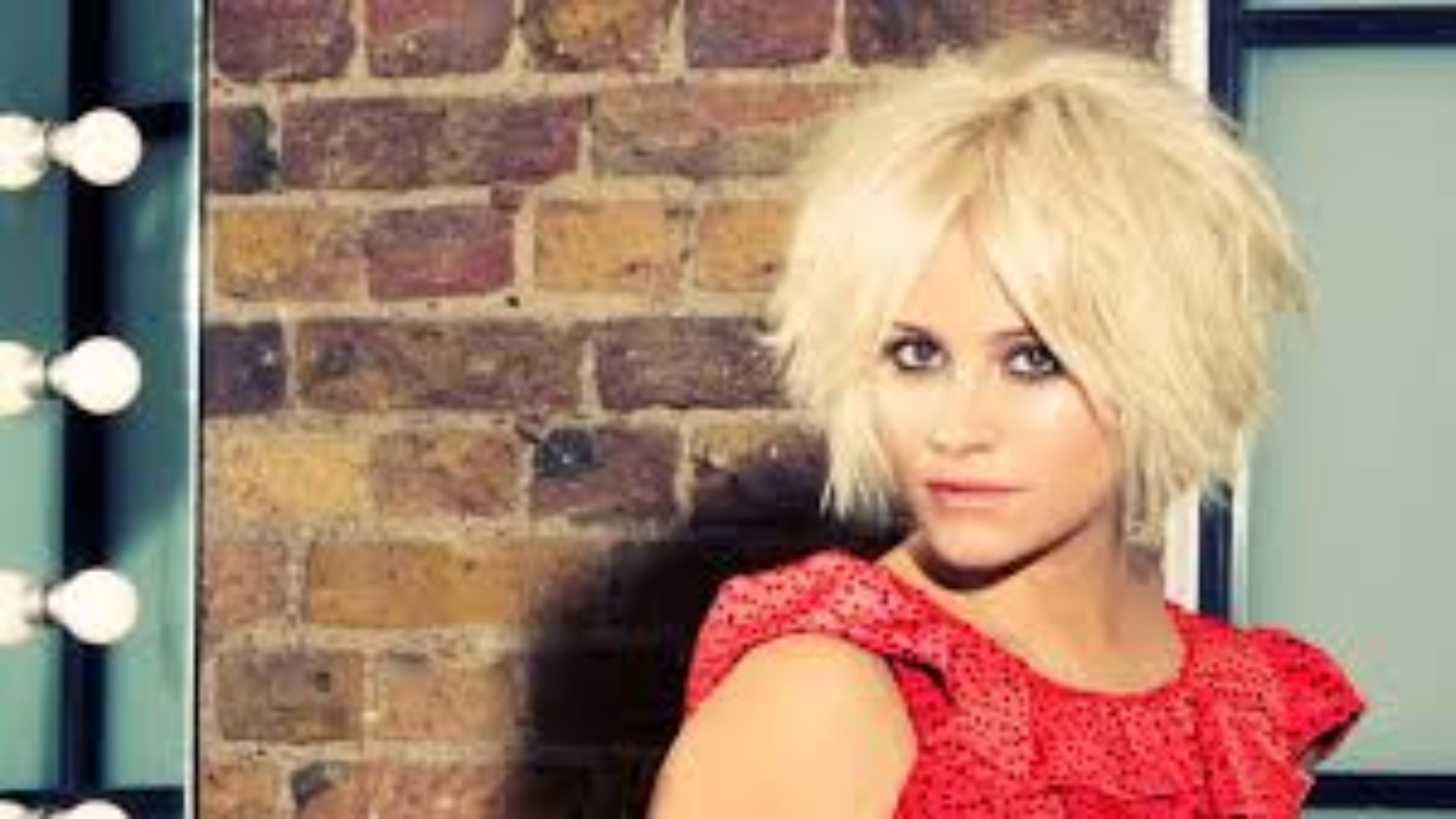 Cool Pixie Lott Wallpaper Images Picture Download Hd Photos