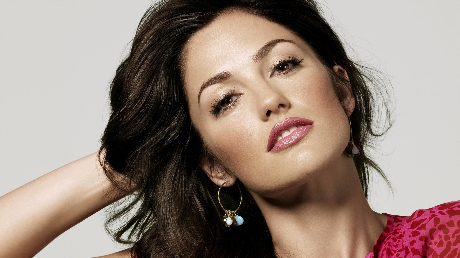 actress minka kelly photos images photos download