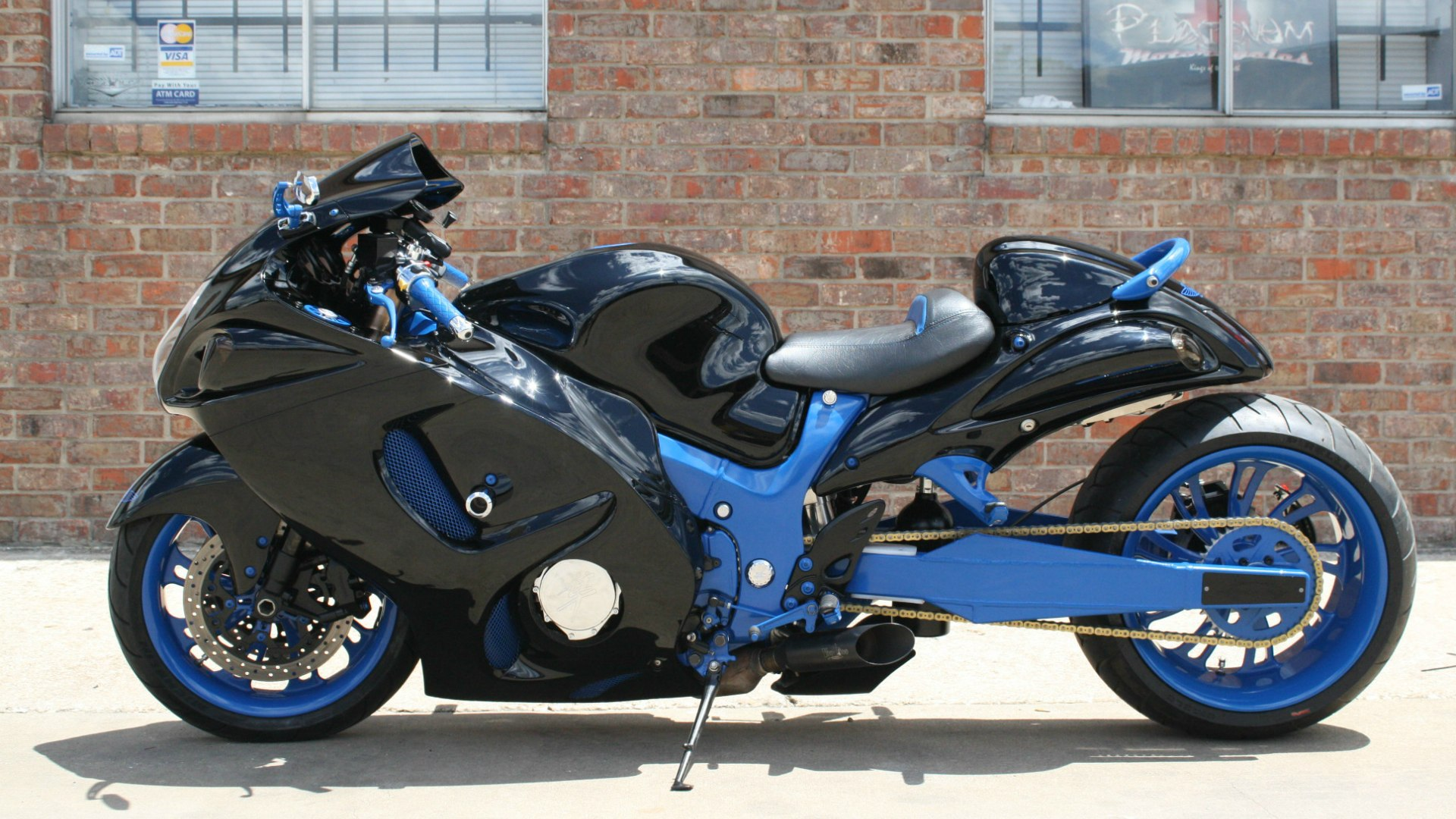 amazing sports bike long life hd picture images photos