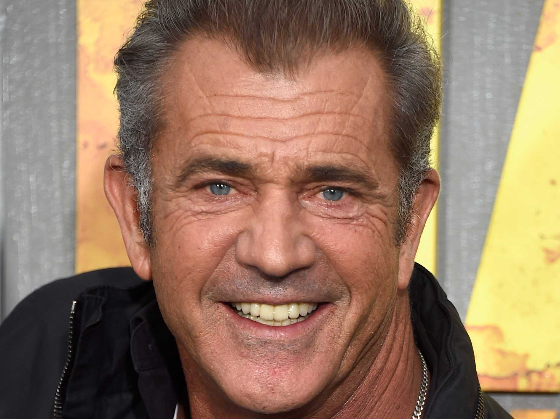american writer director mel gibson download picture download