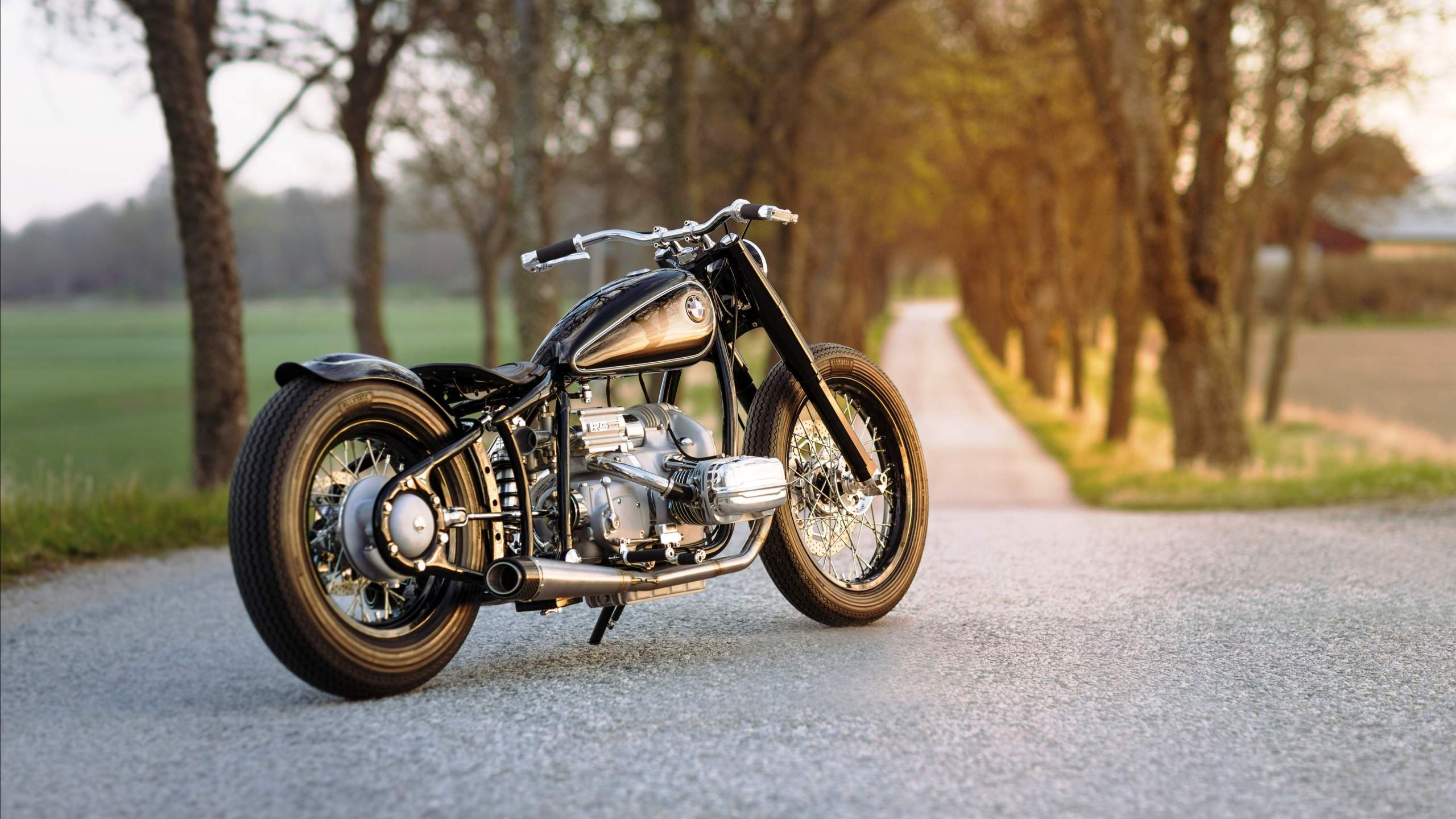 boys dream bmw hommage fantastic bike photo picture free download