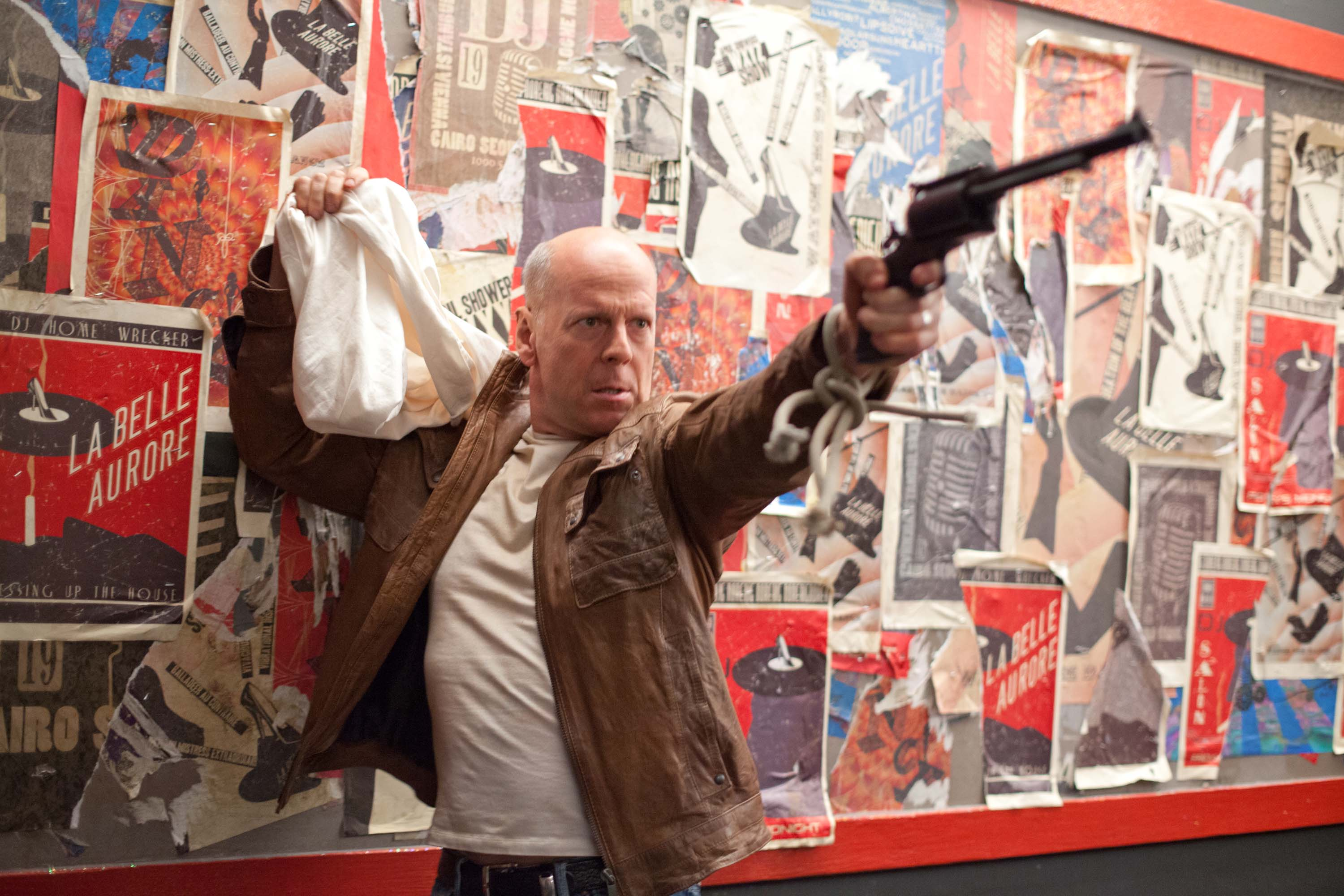 bruce willis actor angery hd photos free download