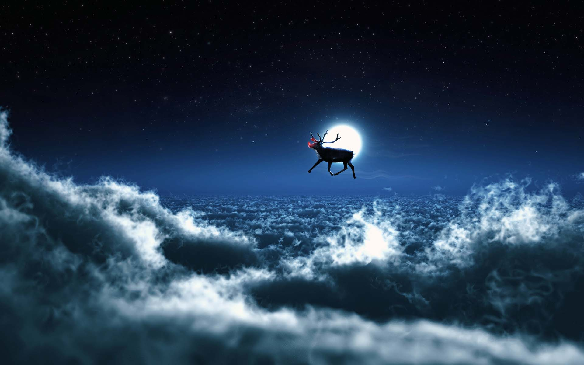 christian festival happy christmas hd pics free download