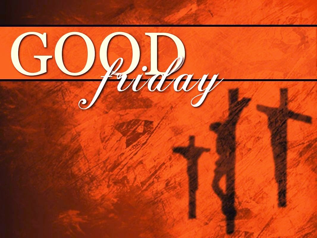 christian important good friday hd wallpapers download