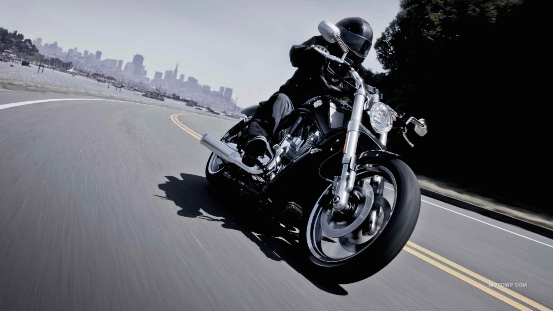 excellent bike race harley davidson hd picture free download image