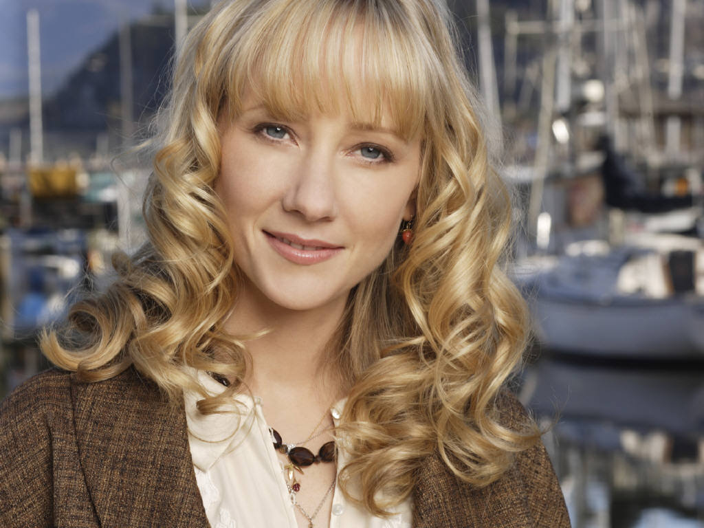 fantastic anne heche actor photos background image free download