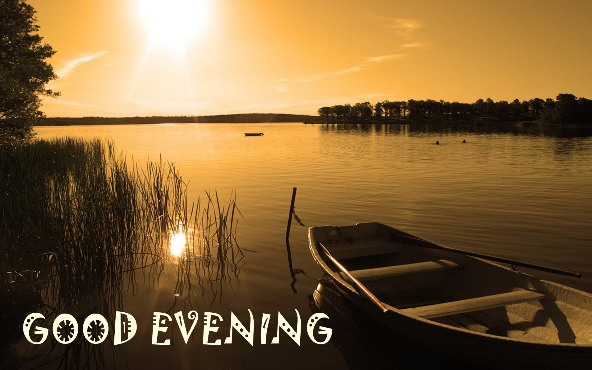 good evening whatsapp hd image free download