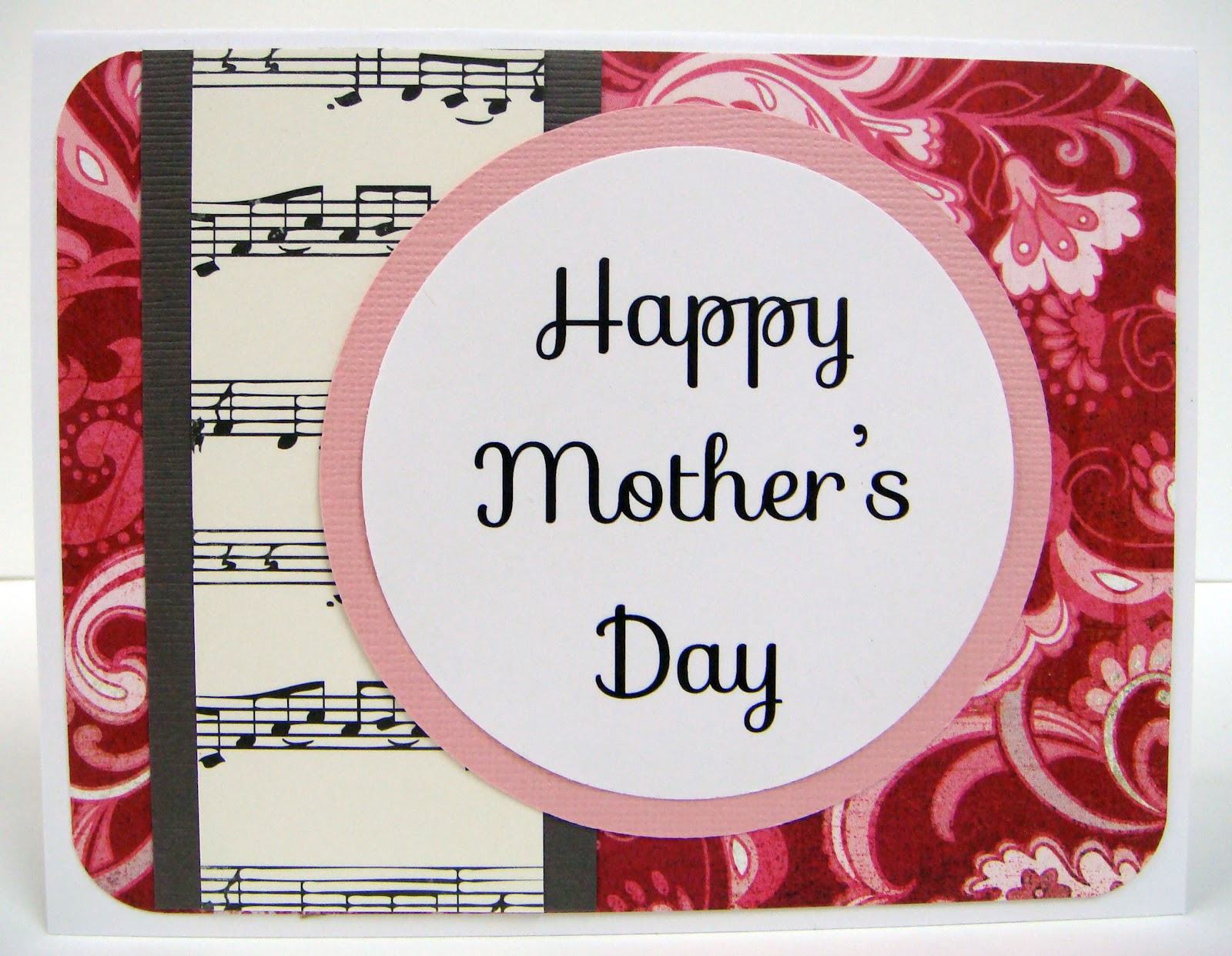 happy mothers day wishes card give our mothers wallpaper