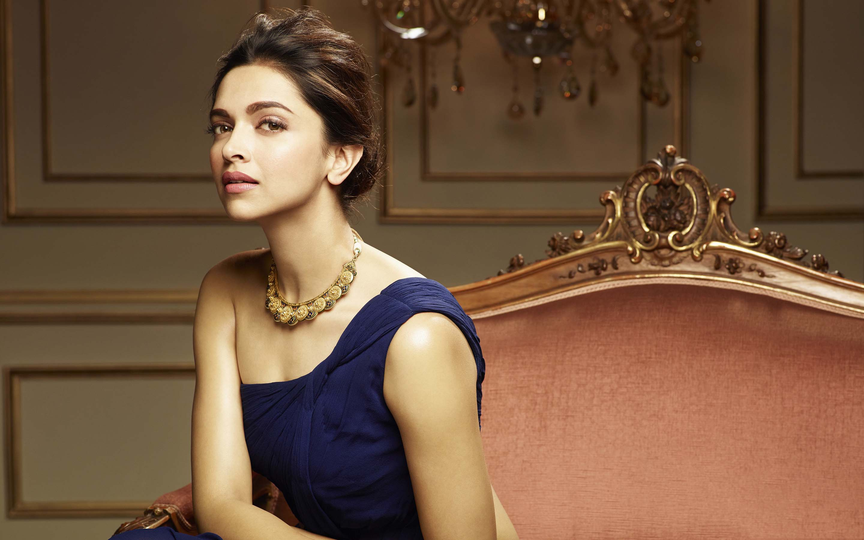 indian actress deepika padukone styliesh photos free download