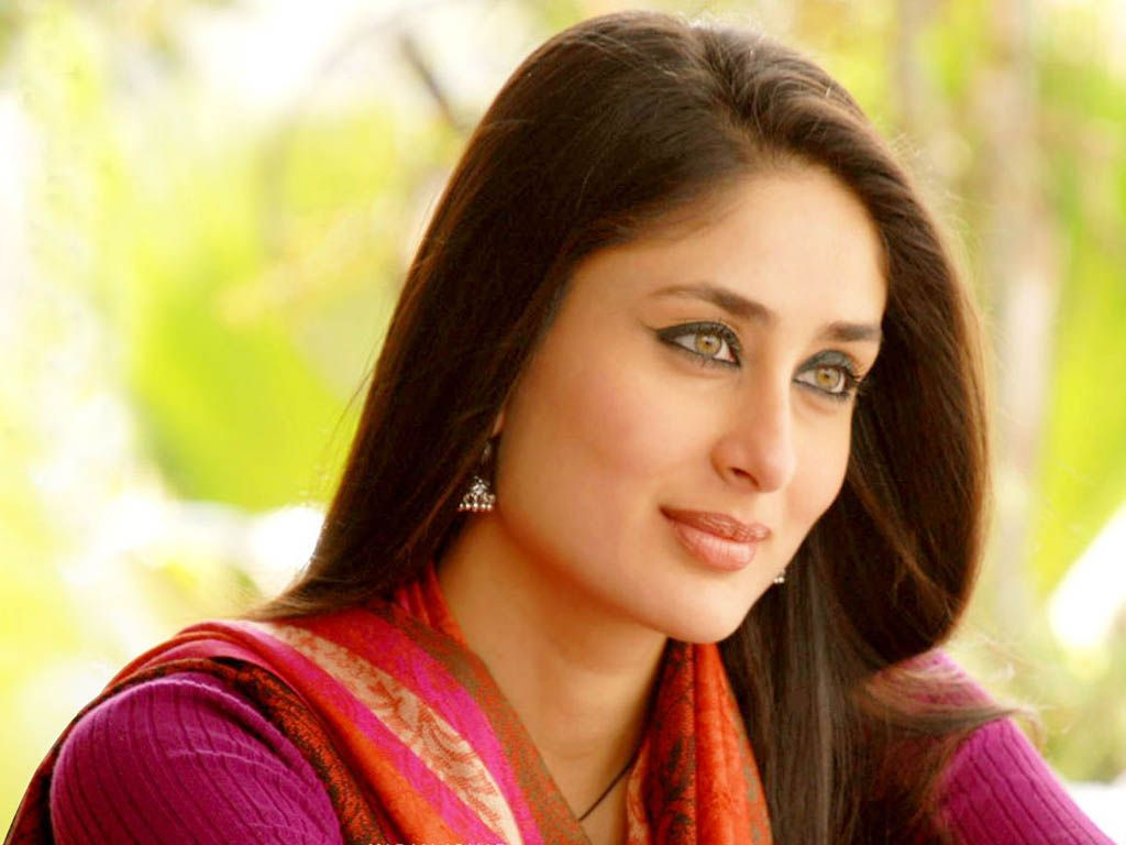 kareena kapoor image wallpaper images dpwnload in mobile