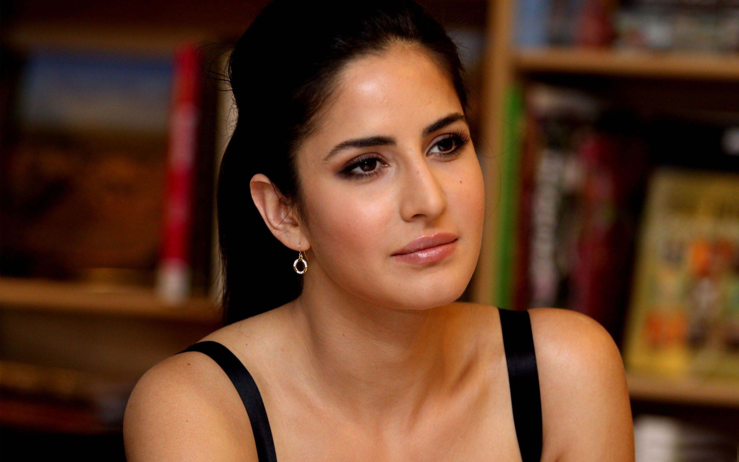 katrina kaif image photos picture download in mobile