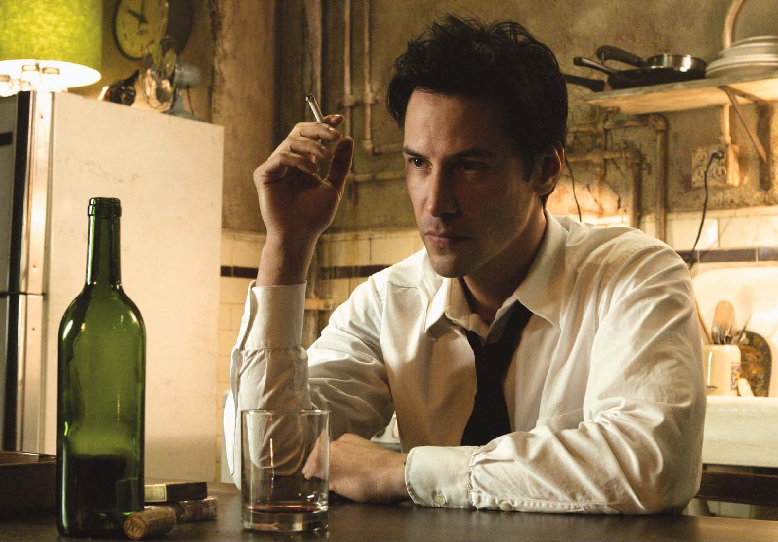 keanu reeves desktop pic images photos hd wallpapers downlaod
