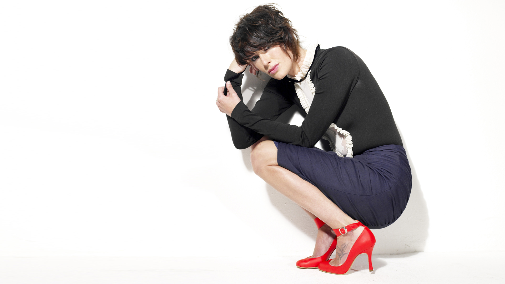 Lena Headey Download Pic Images Photos Wallpaper