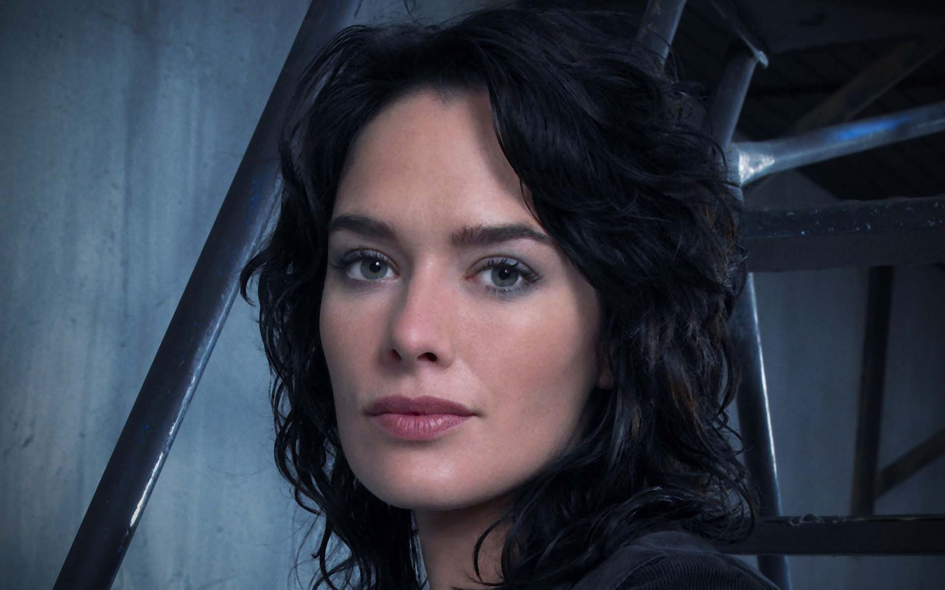 lena headey full hd pics images wallpaper download photos