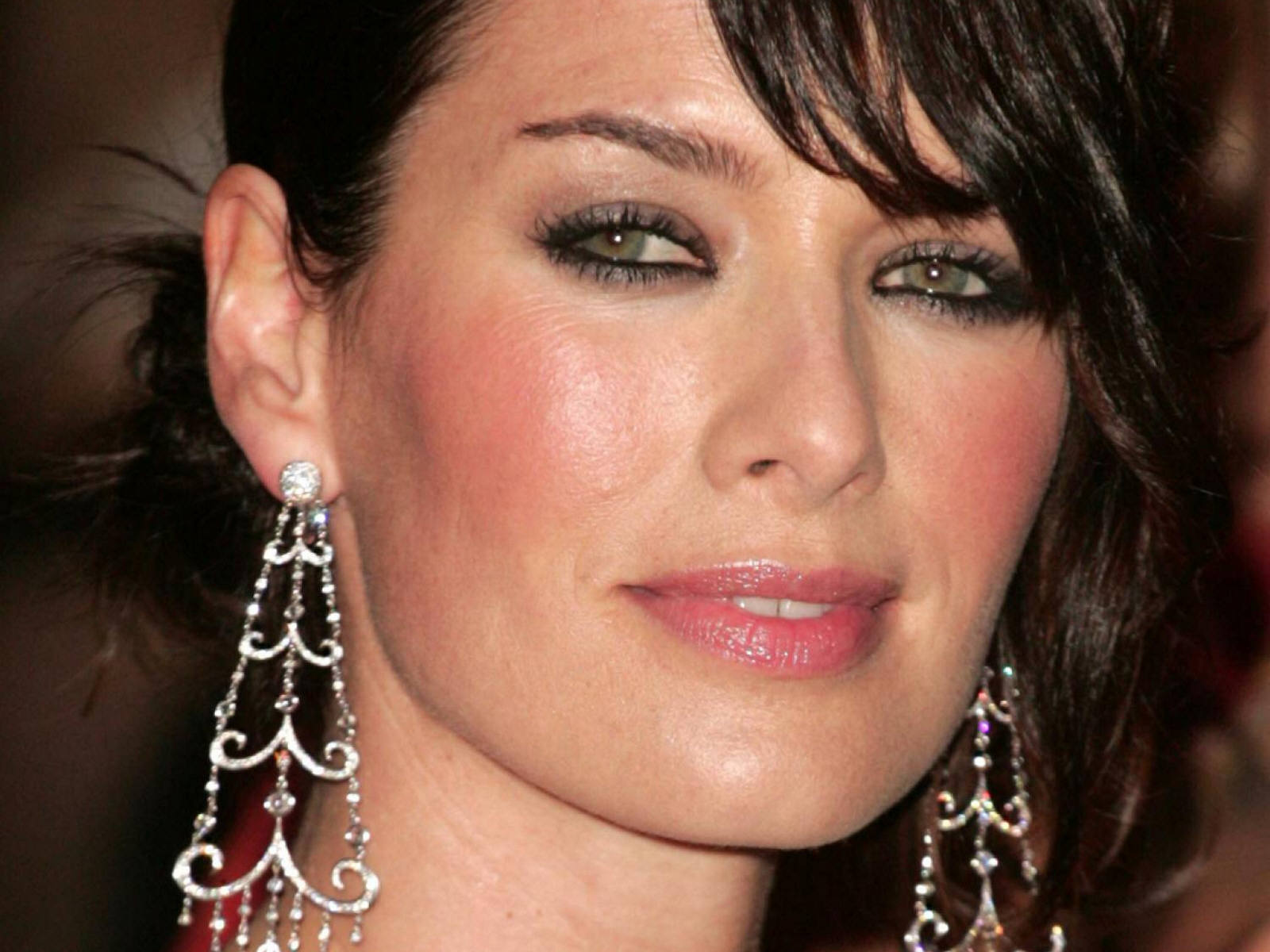 Lena Headey Full Hd Views Images Photos Download