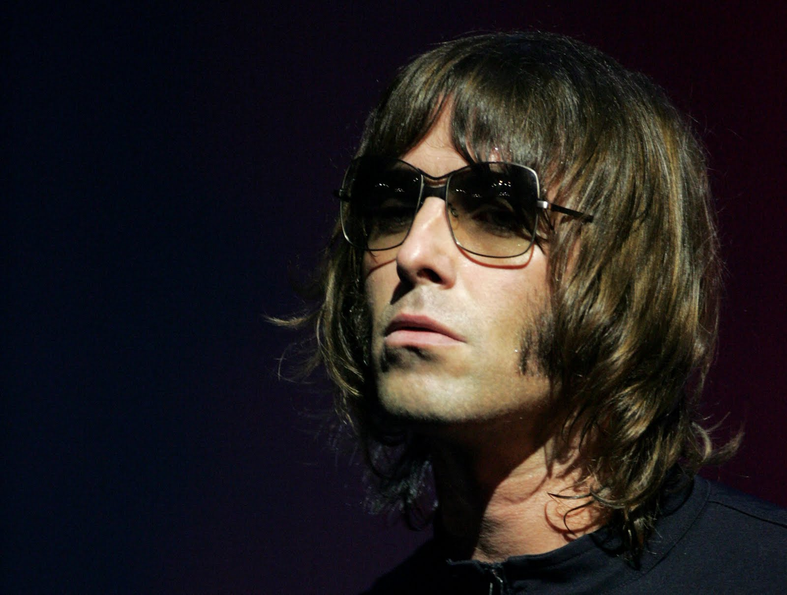 Liam Gallagher Images Hd Pictures Wallpapers Download
