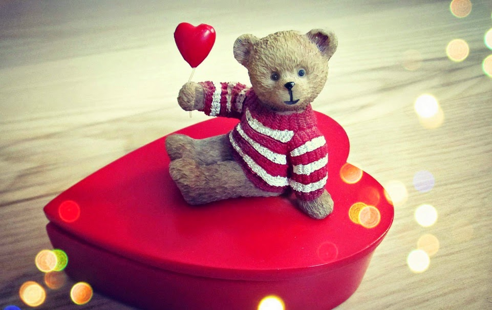 lovely teddy bear hd images wallpaper picture photos download