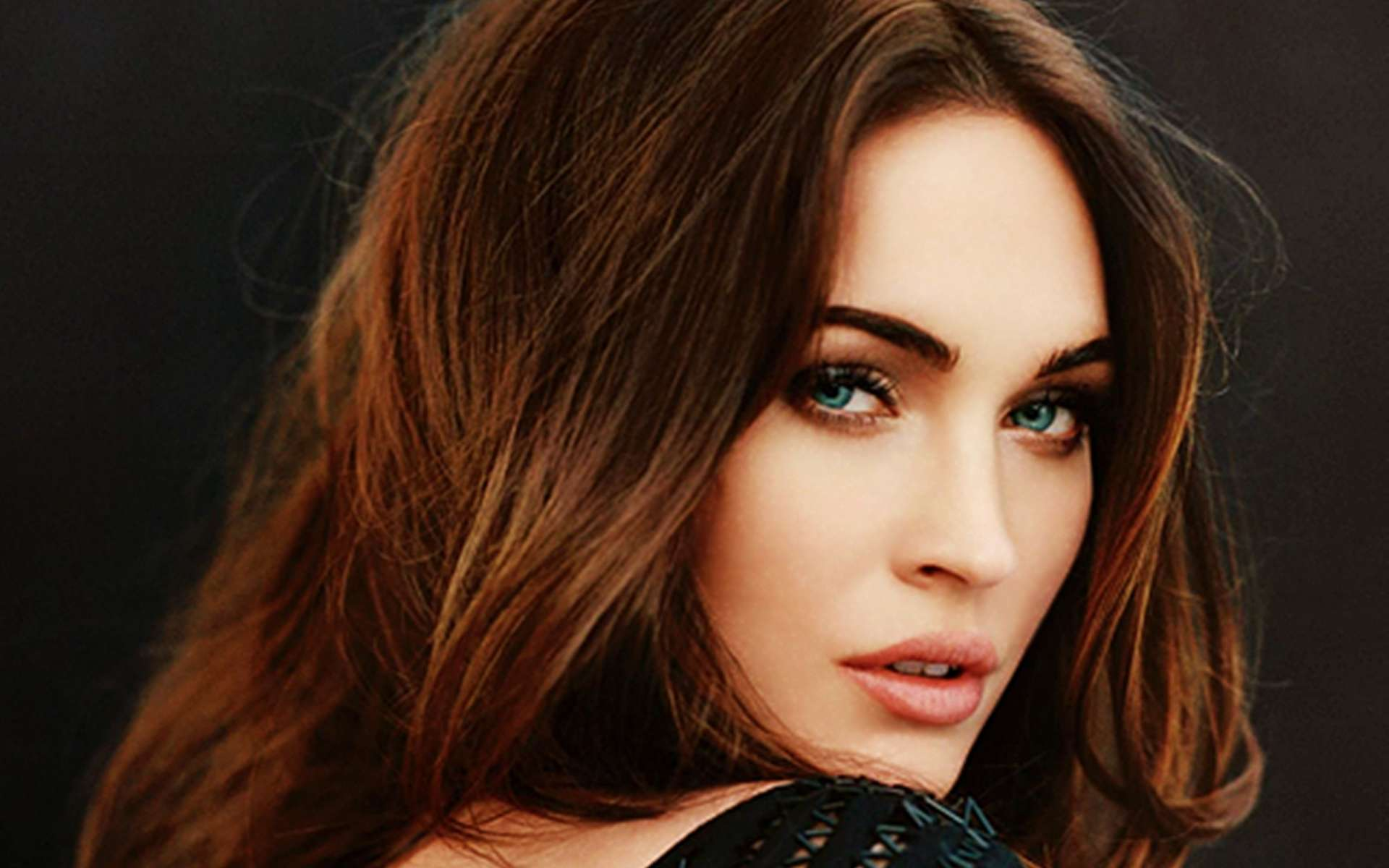 model megan fox hd wallpaper hd images picture
