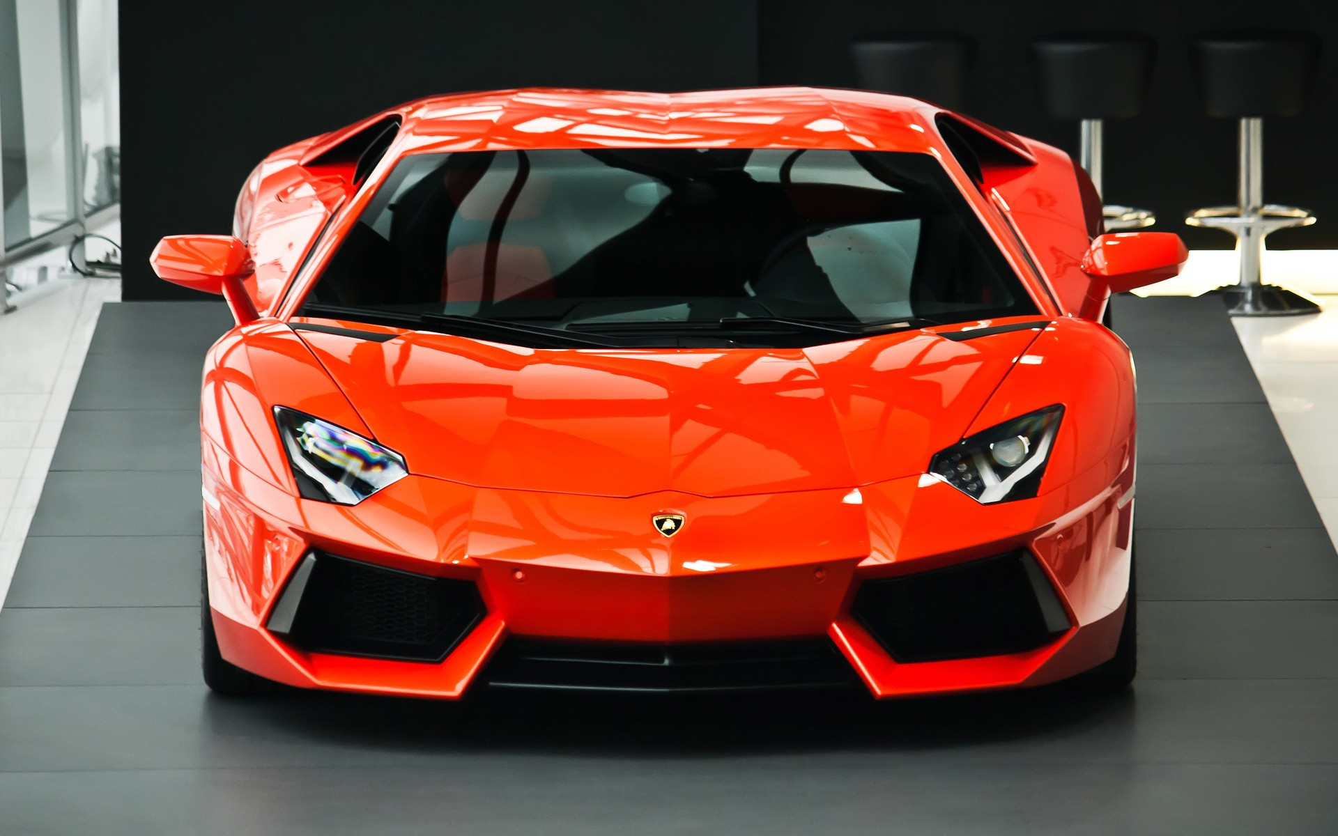 morden fentastic lamborghini hd photos images picture