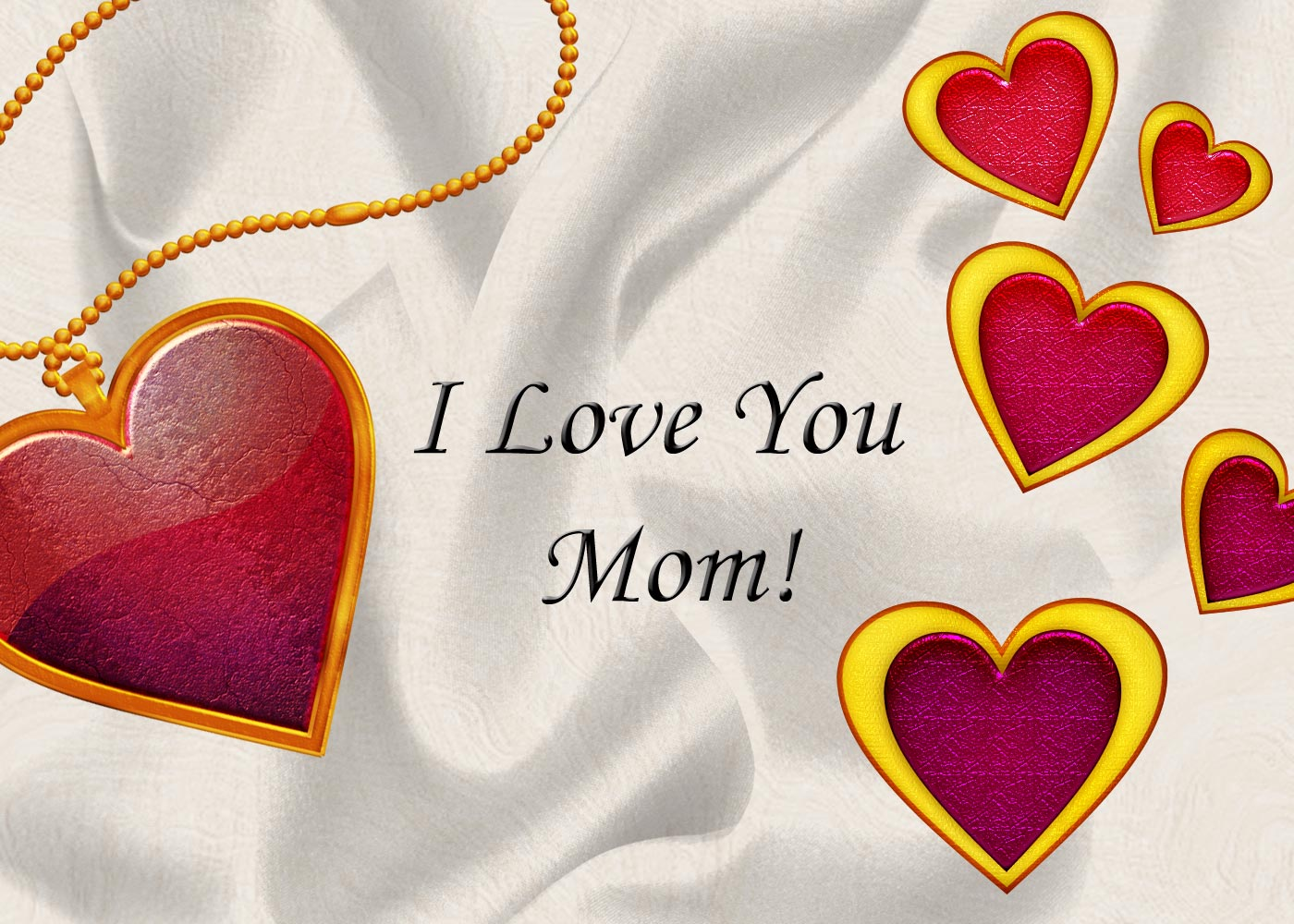 mothers day wallpaper hd new picture images photos download