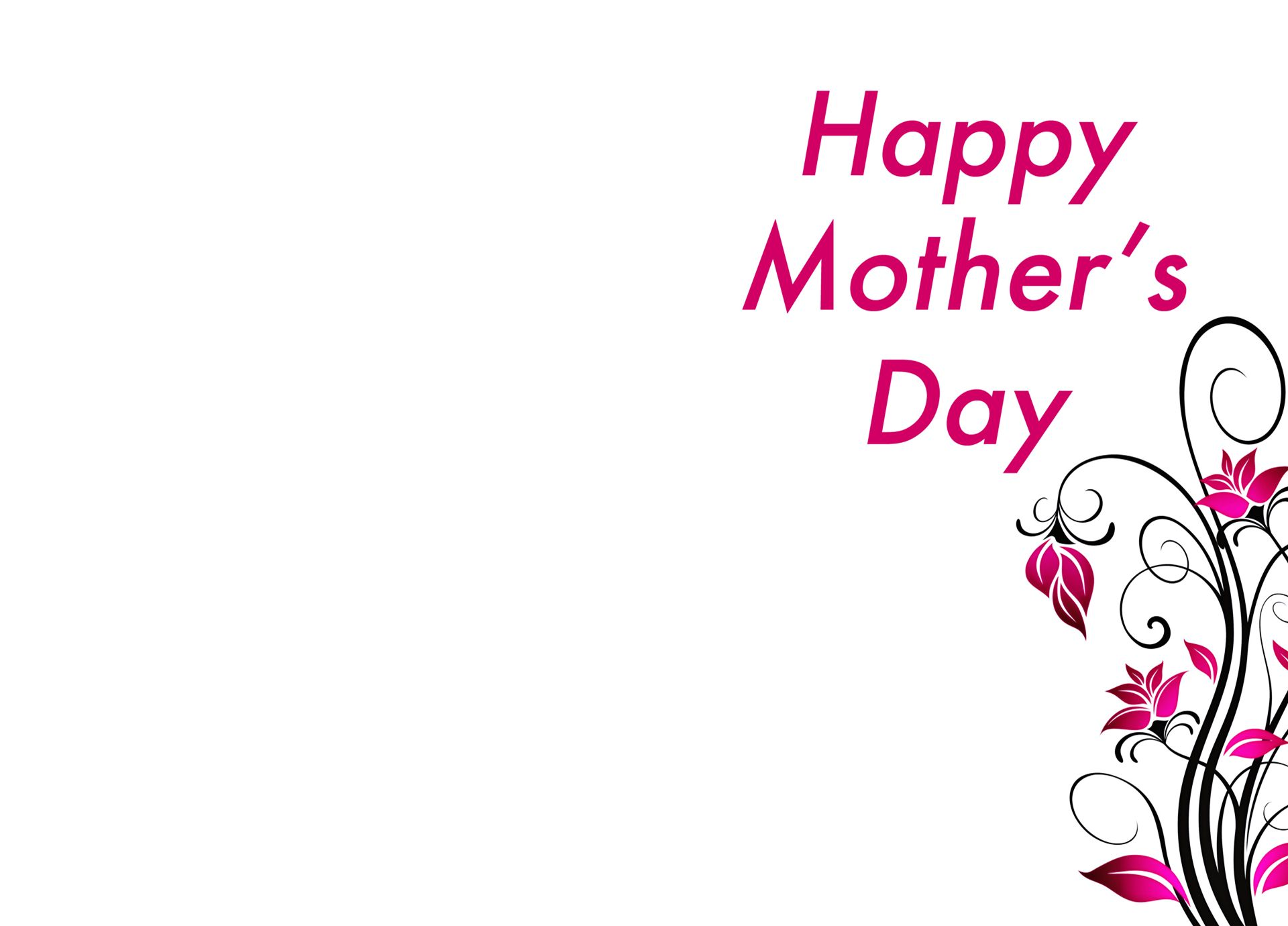 our real god mothers day wallpaper hd images picture download