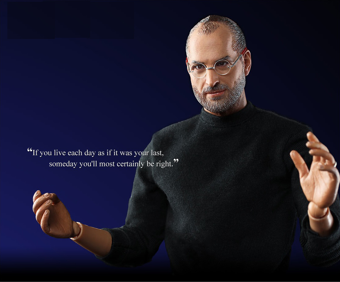 steve jobs image copy wallpaper images photos download