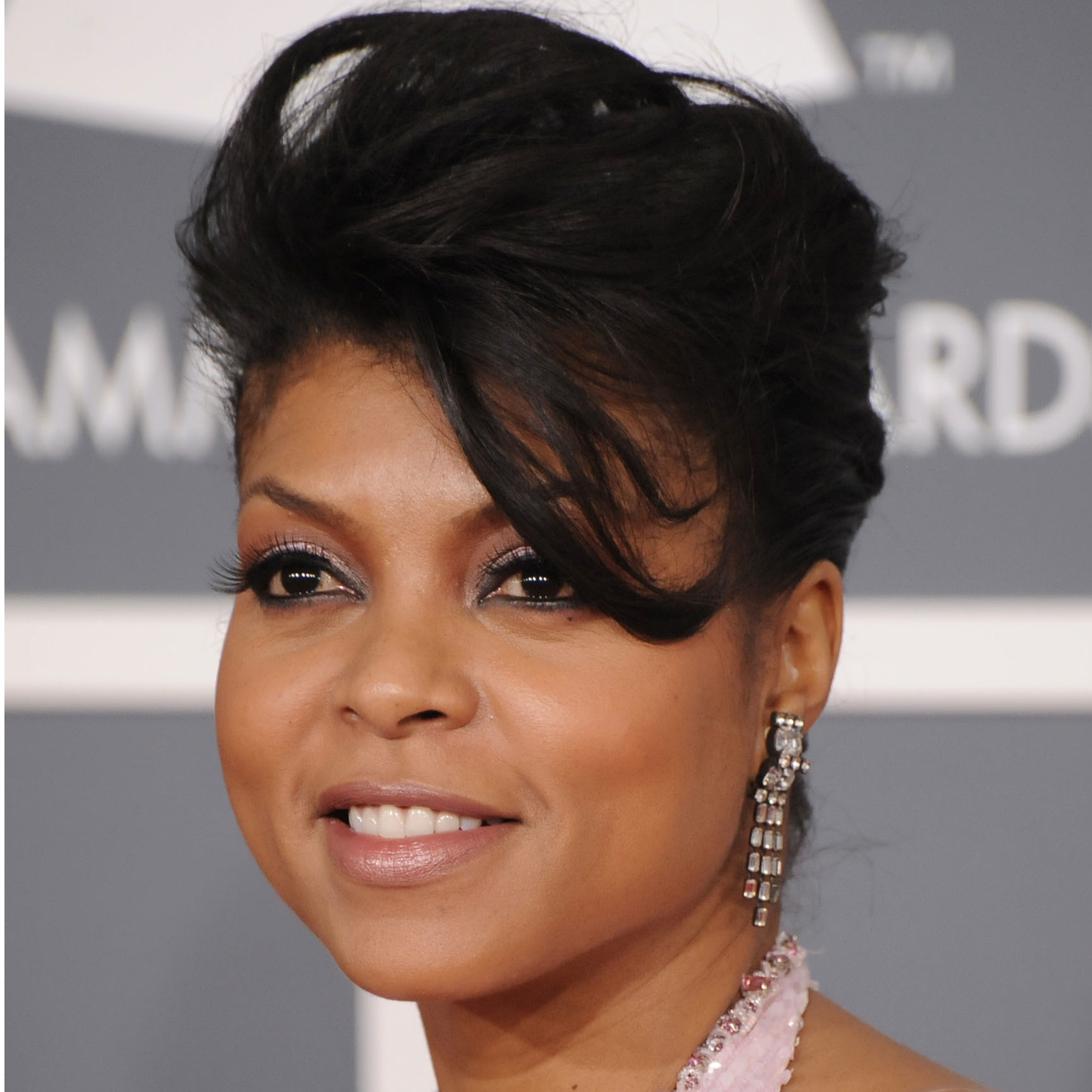 taraji henson pic copy images picture photos wallpaper downloads