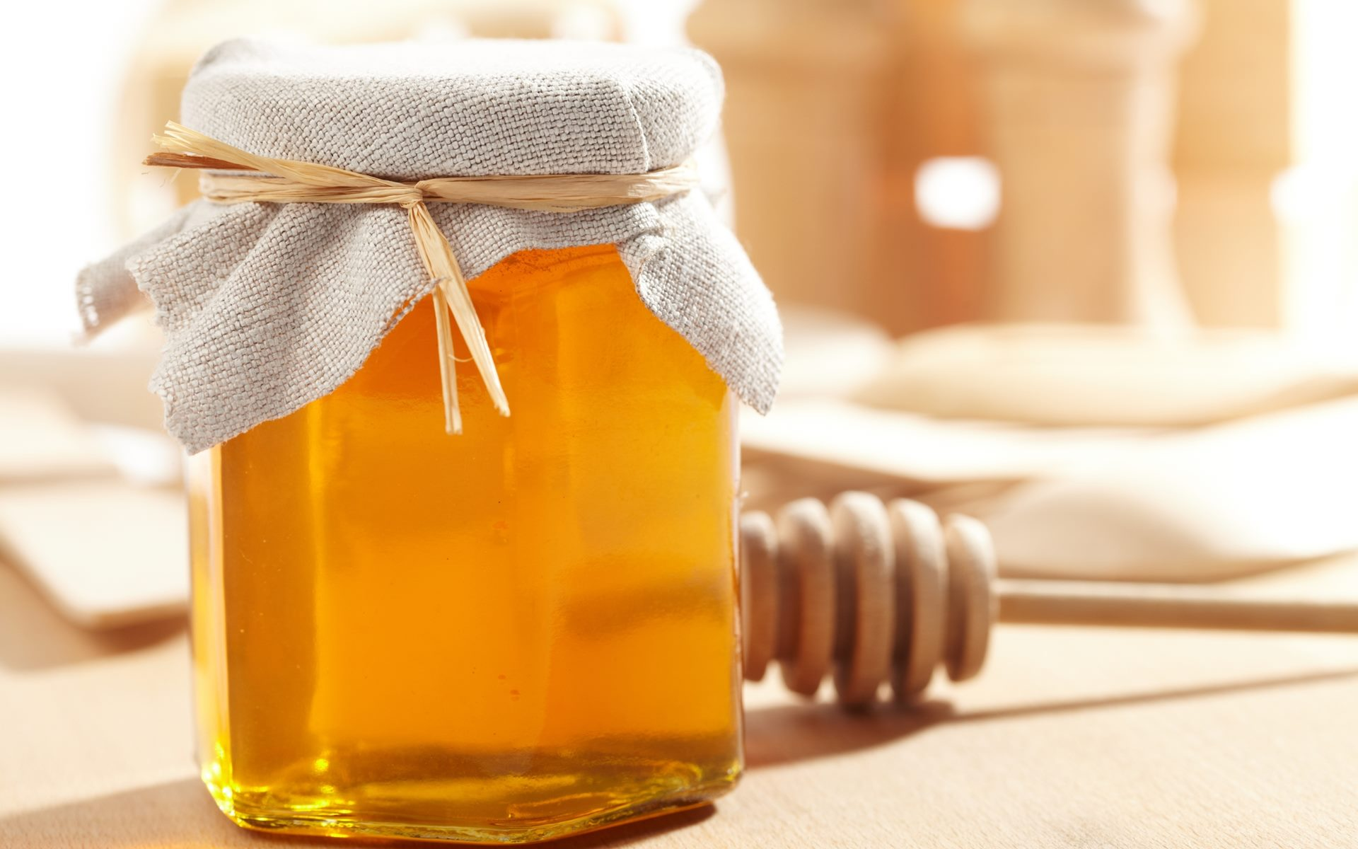 Tastey Honey Jar Wallpaper Images Picture And Hd Pictures Download