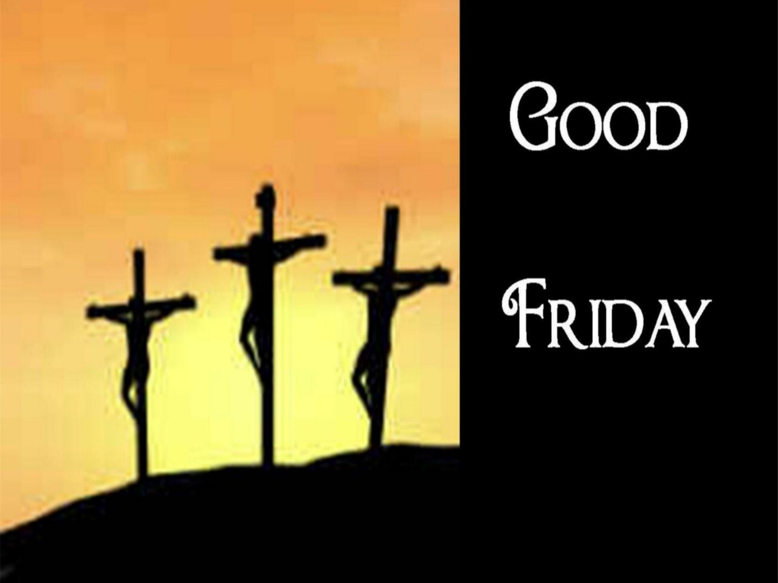 way of cross good friday hd wallpaper free download